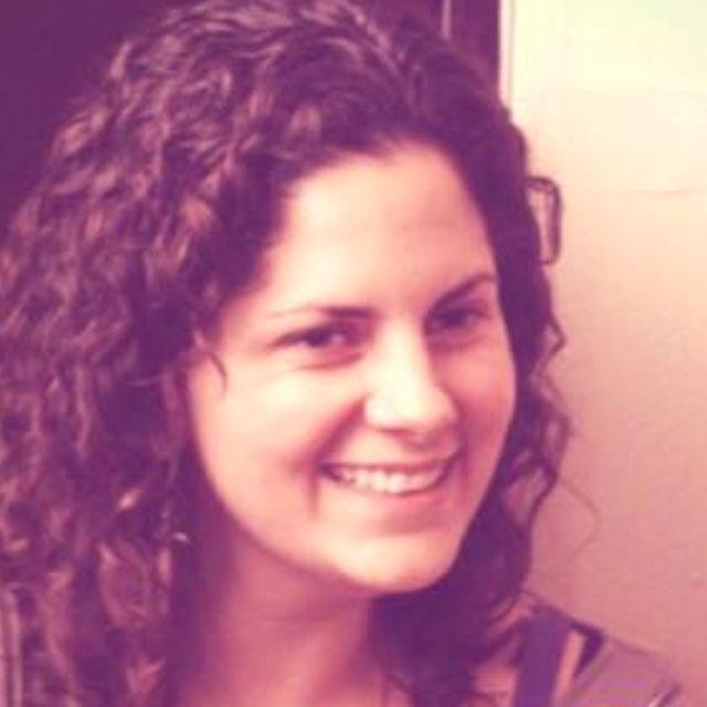 Raquel Gossler